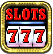 Slots - 4/10