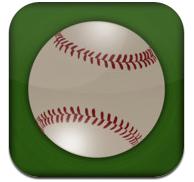 3 minute baseball