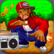a major crime robbers n the urban city over-kill cops free game